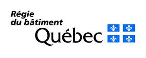 Logo de la RBQ - Ravalement Rive-Sud