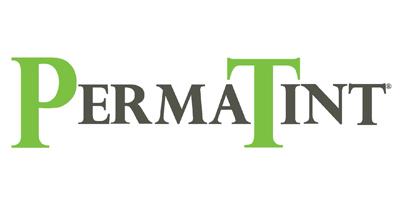 Logo de Permatint - Teinture Héritage