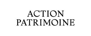 Logo de Action Patrimoine - Ravalement Rive-Sud