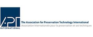 Logo de l'APTI - Ravalement Rive-Sud